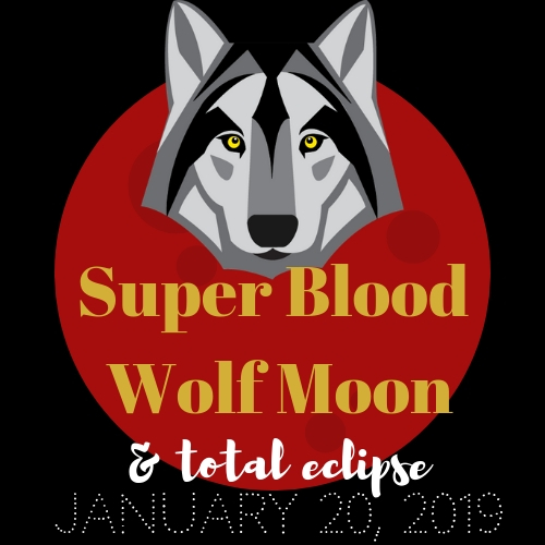 WOLF GRAPHIC COPYRIGHT LUPINE MEDIA GROUP 2018